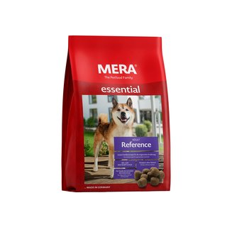 Mera essential Reference 12,5 kg